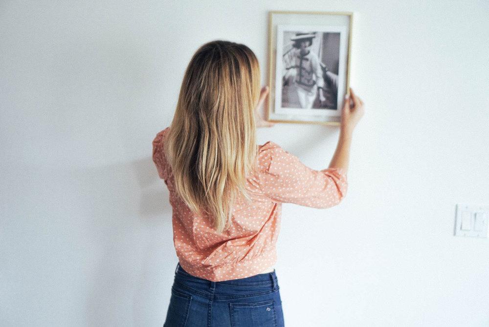 prints-1-6.jpg