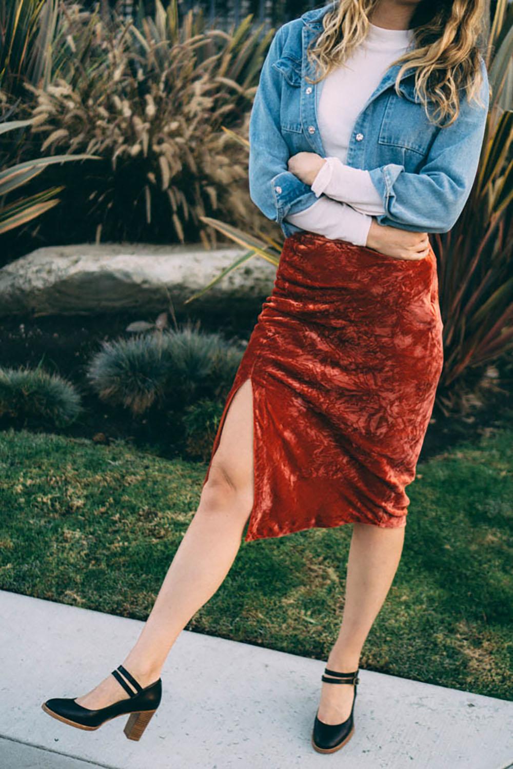 velvet-slub-skirt8.jpg