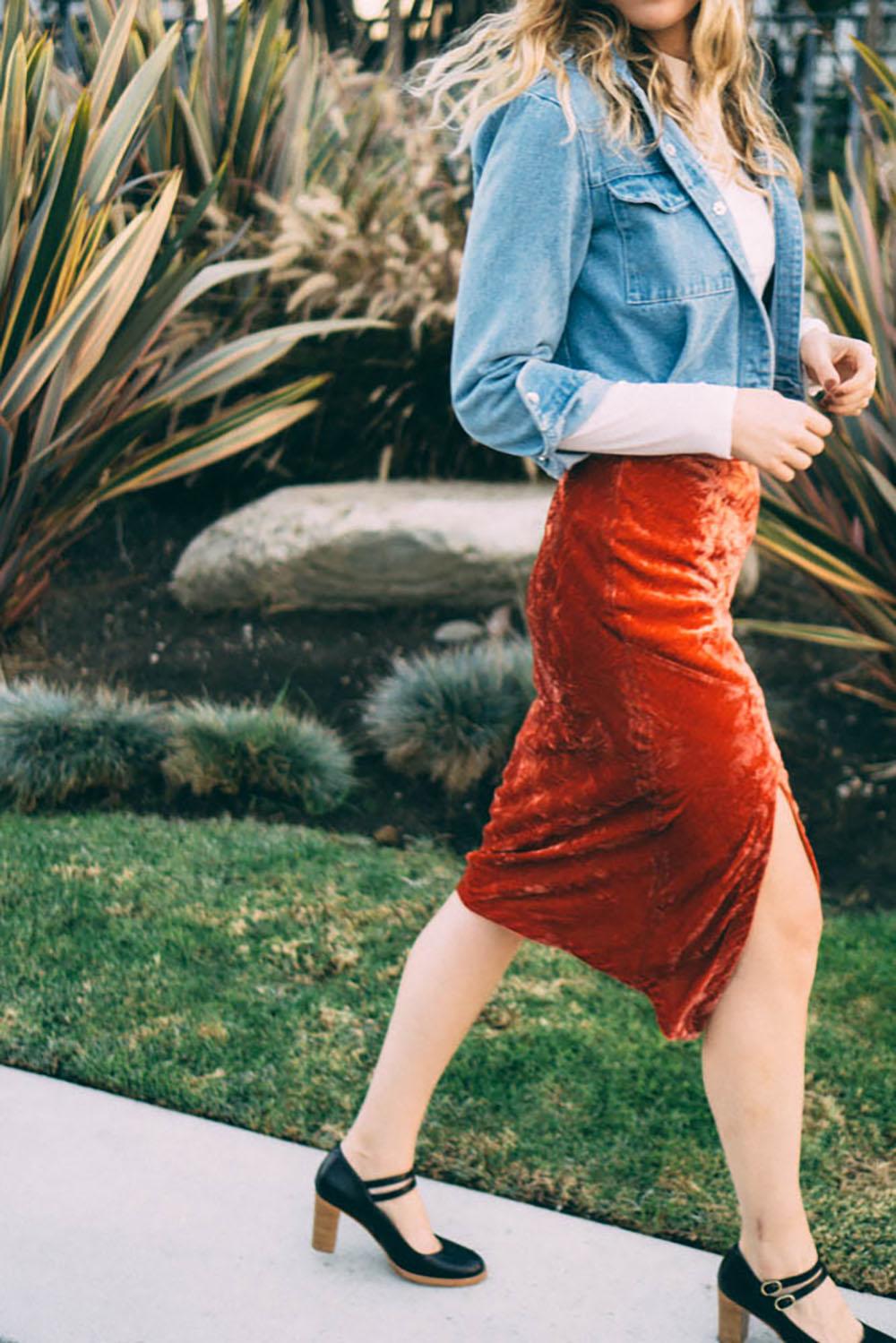 velvet-slub-skirt6.jpg