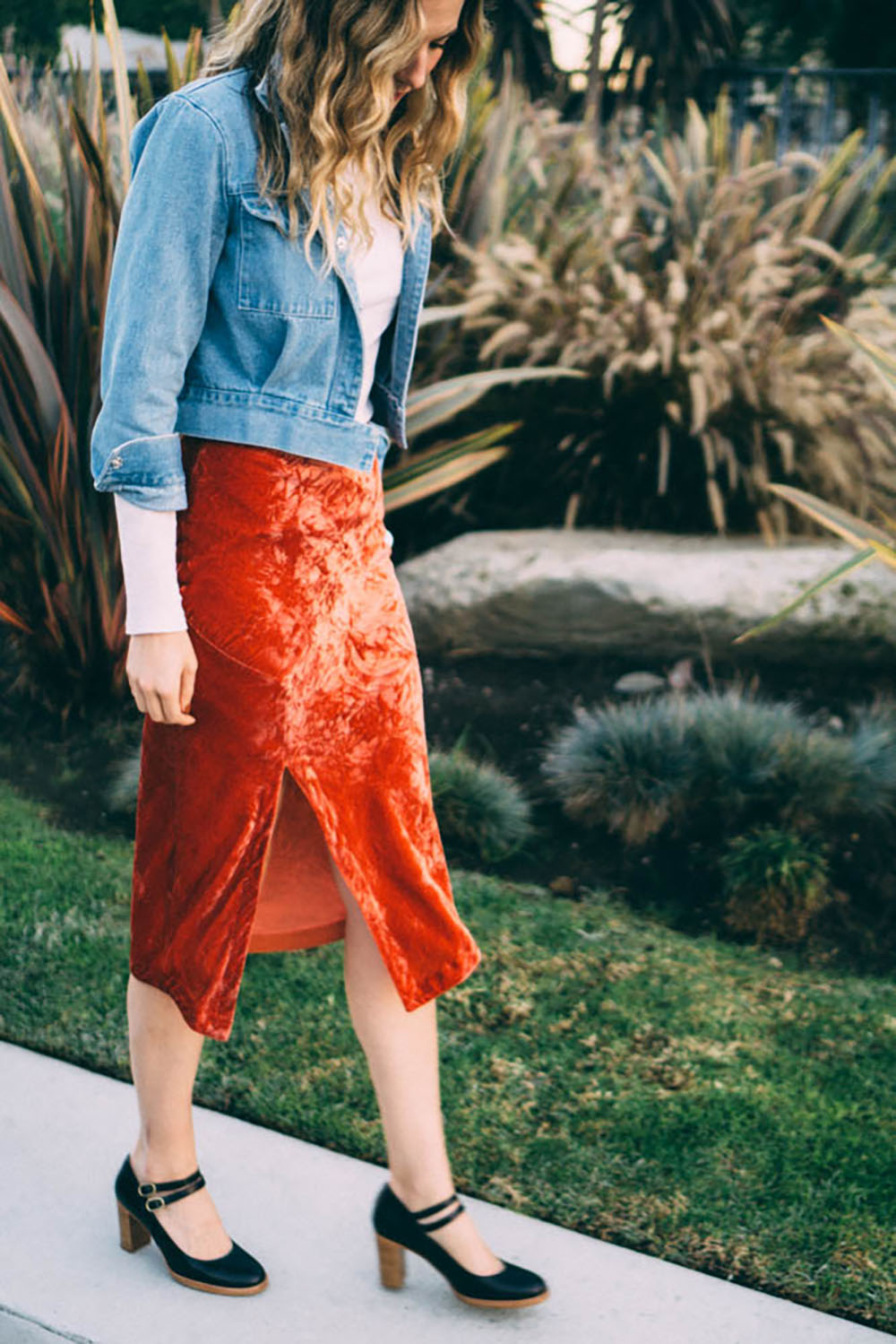 velvet-slub-skirt5.jpg