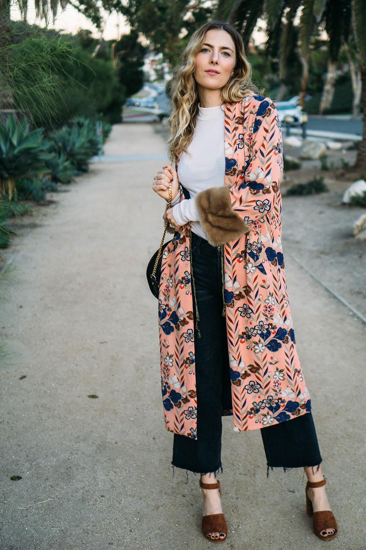 fur-sleeve-robe-9.jpg