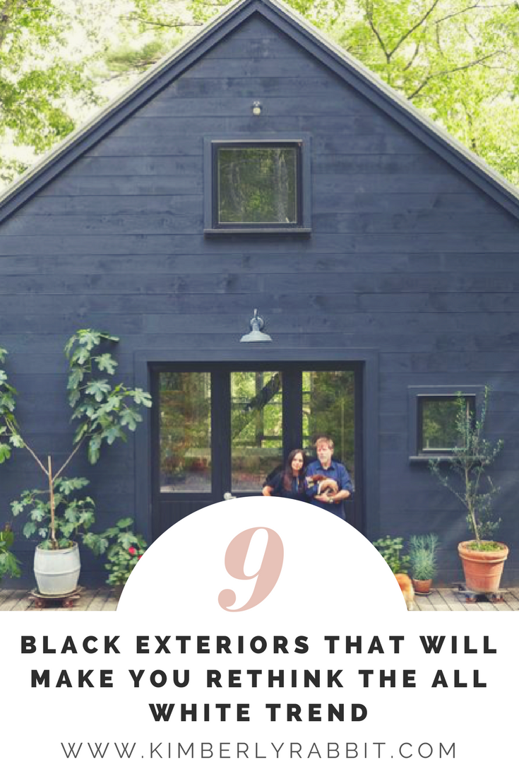 9-black-exteriors-that-will-make-you-rethink-everything.png
