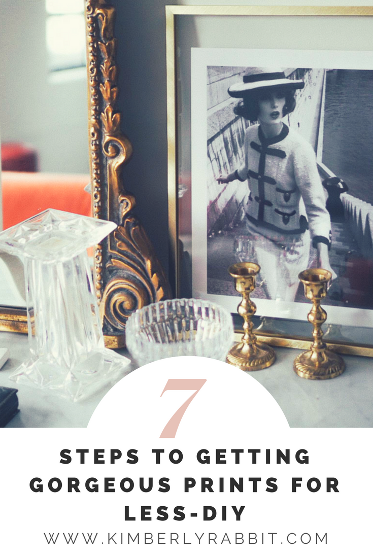 7-easy-steps-to-get-gorgeous-prints.png