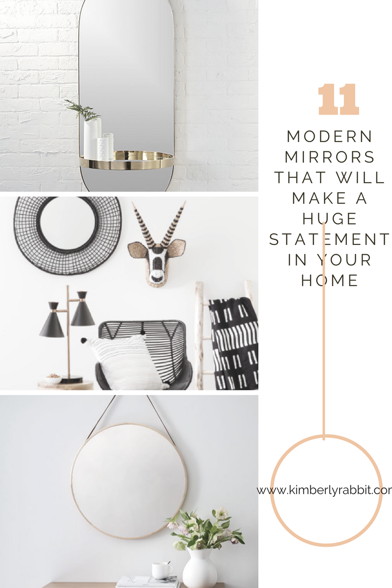 11-modern-mirrors-for-statement-piece.png