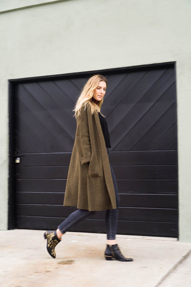 gorgeous-staple-robe-coat-from-madewell.jpg