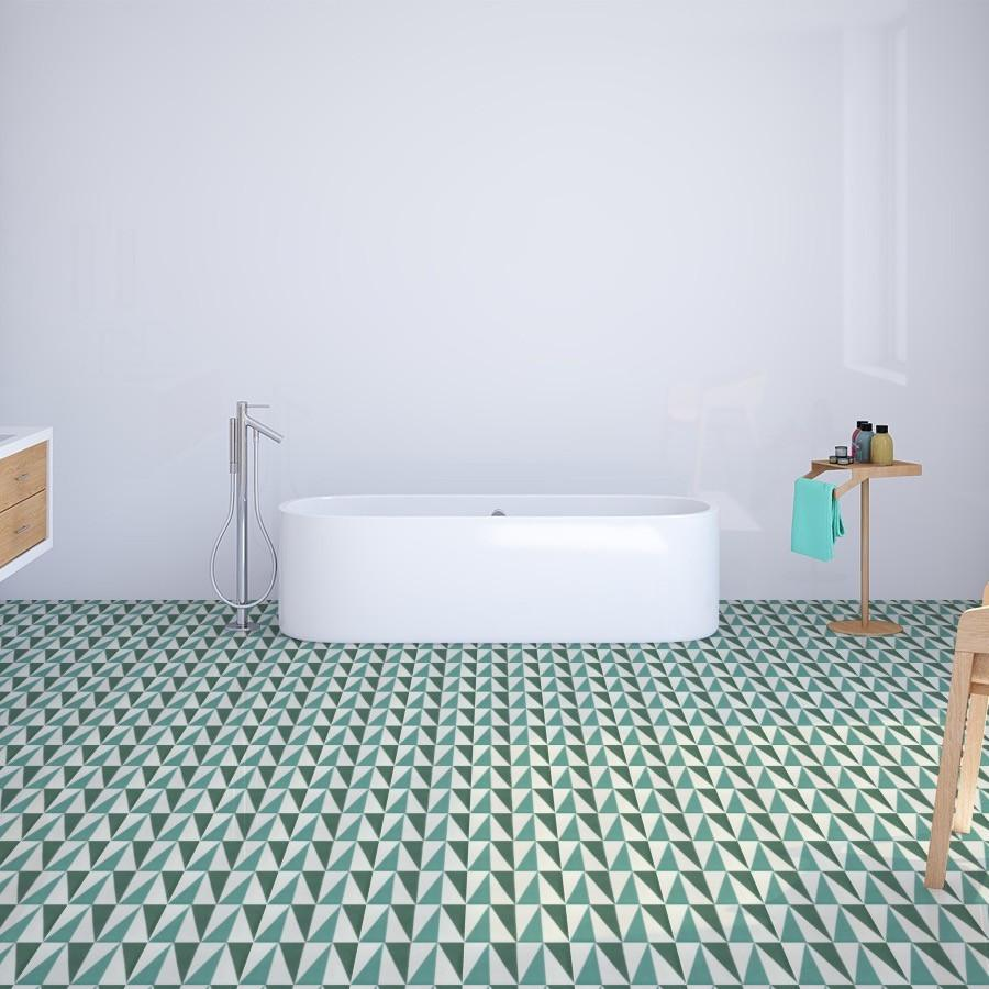 10 statement Tile Options (That I\'m currently debating over for our ...