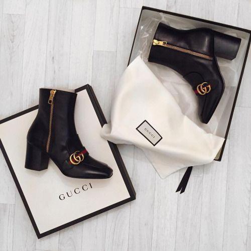 shoes -