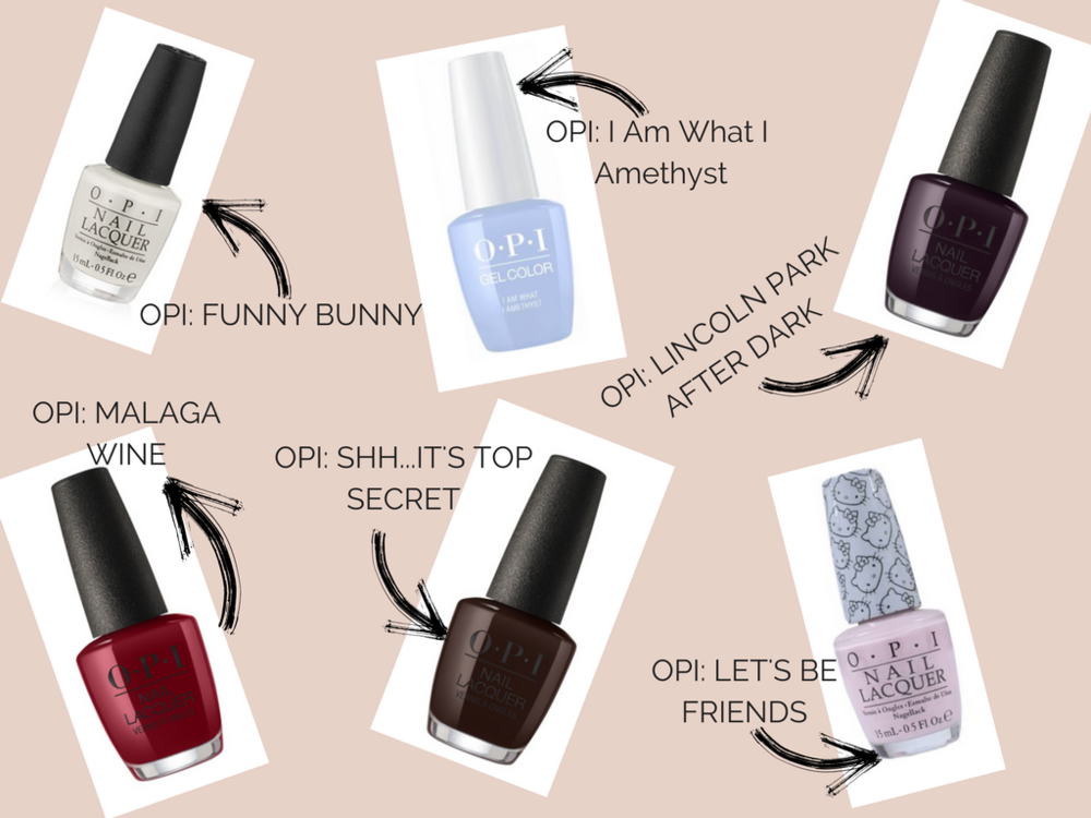 top-5-nail-polish-colors.png