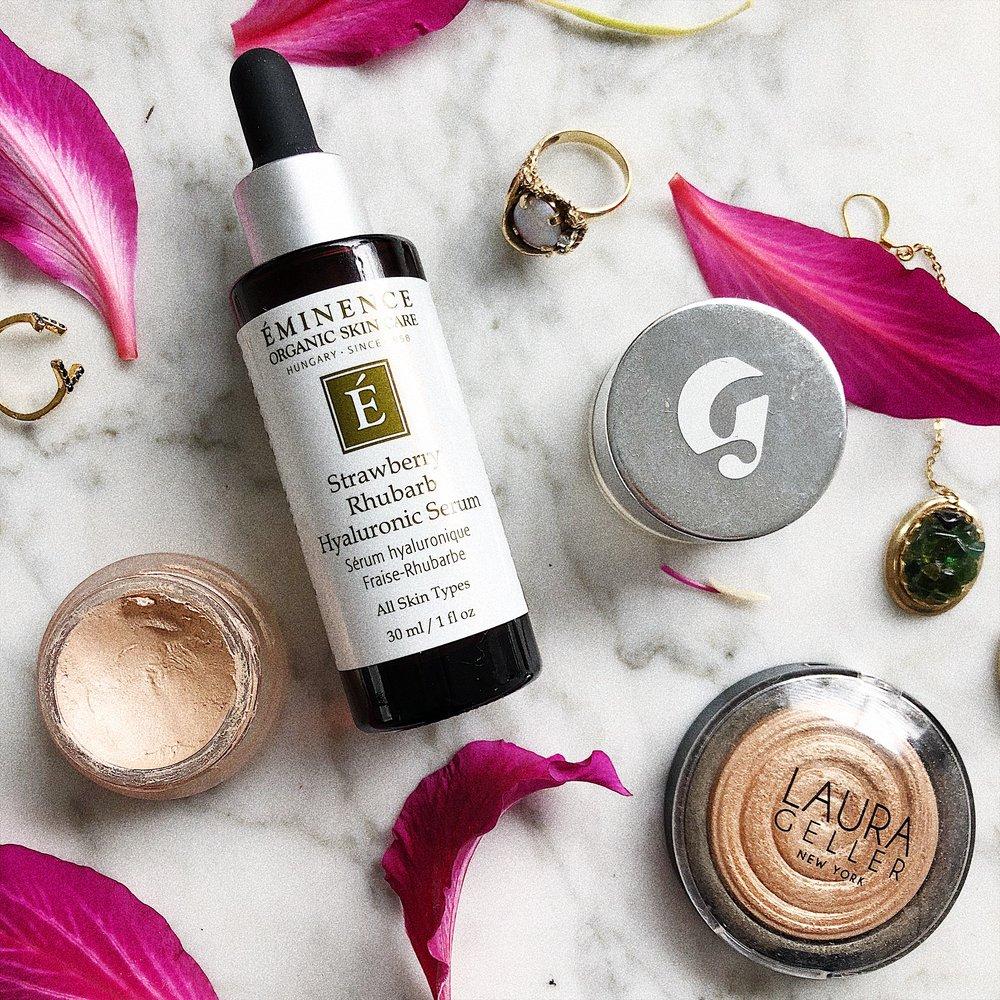 top-5-all-natural-beauty-brands.jpg