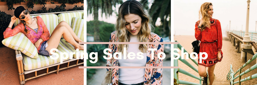 Spring Sales To Shop.png