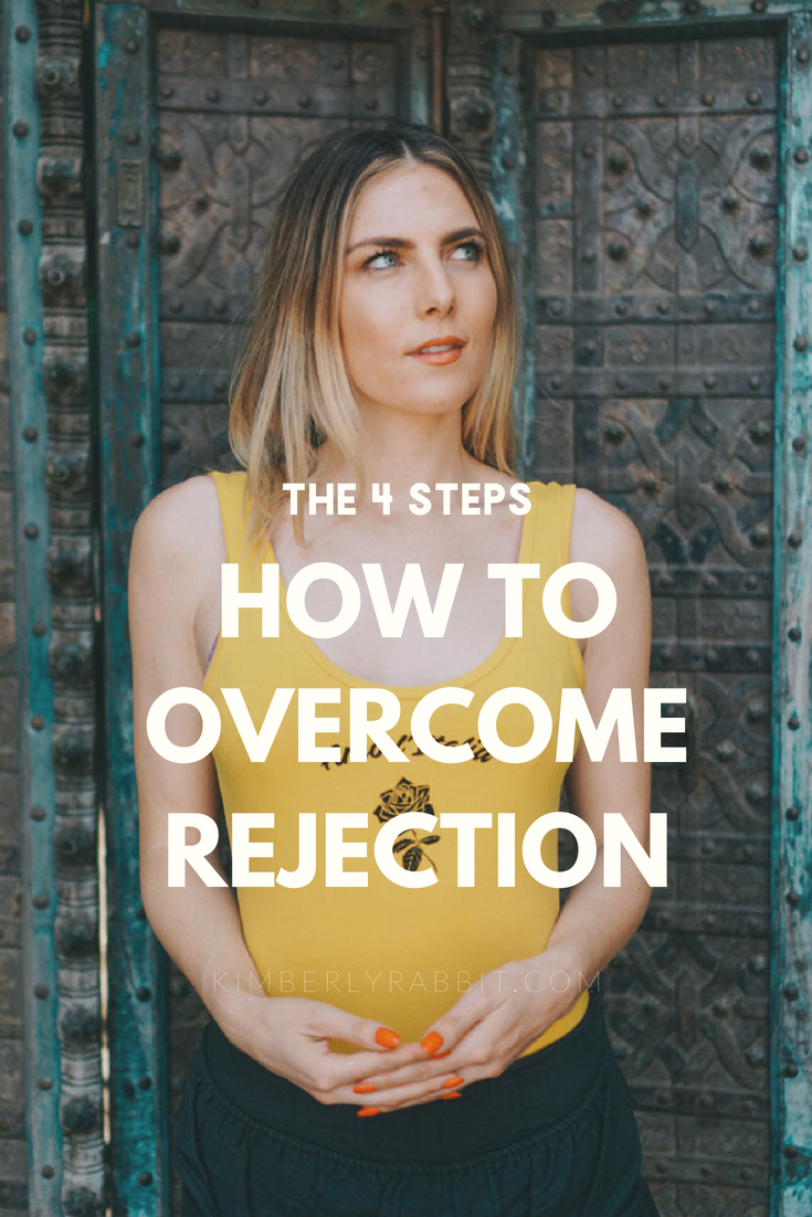 4-steps-on-how-to-overcome-rejection.jpg