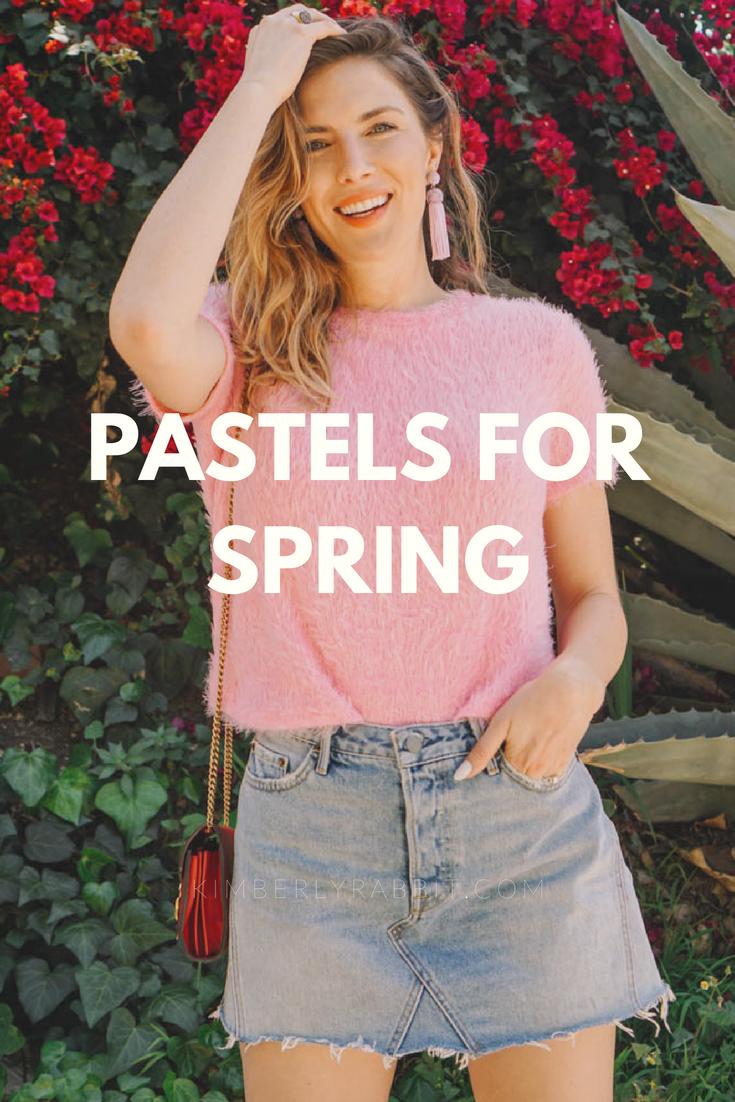 la-style-pastels-for-spring-2018.jpg