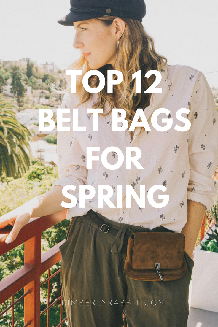 top-belt-bags-for-spring-trends-2018.jpg