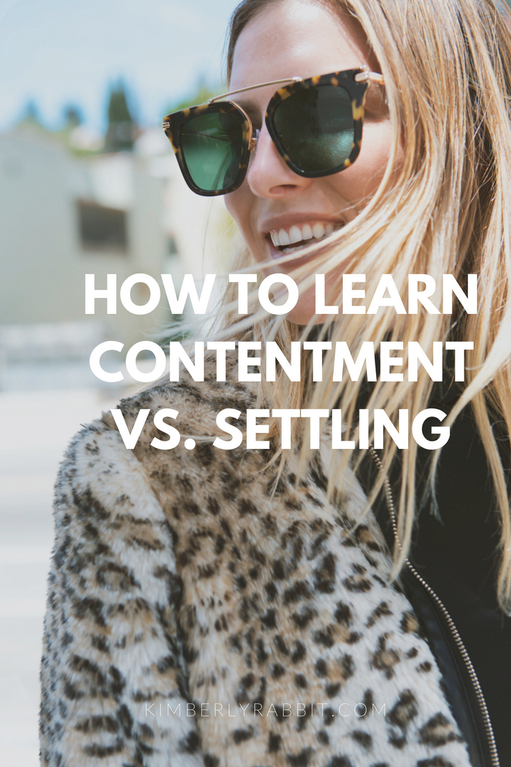 there-is-more-learning-contentment-vs.settling-trusting-god.jpg