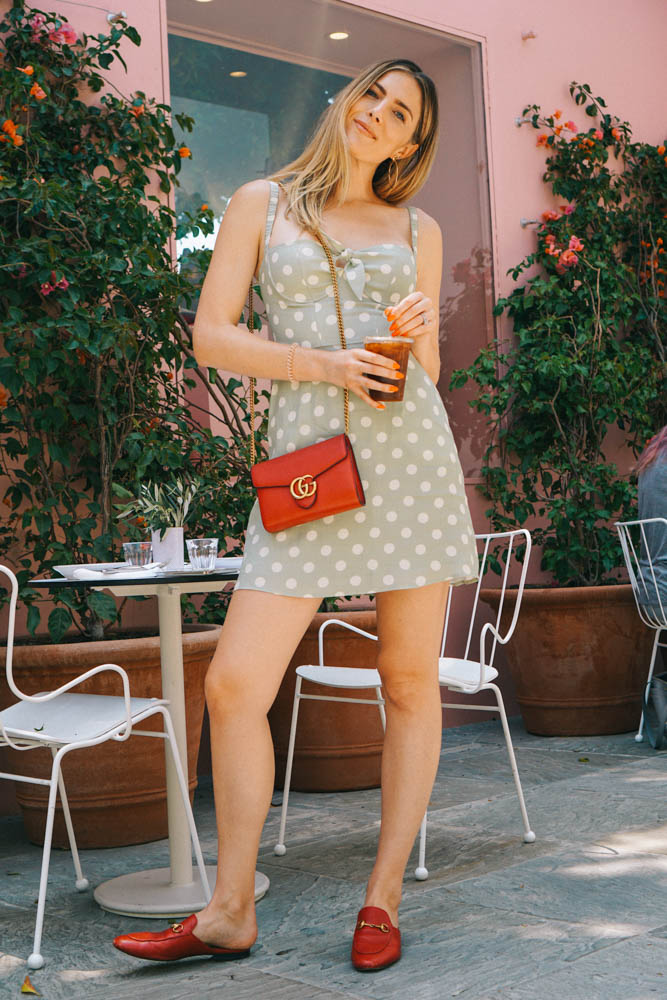 best-sundresses-for-summer-roundup-9.jpg