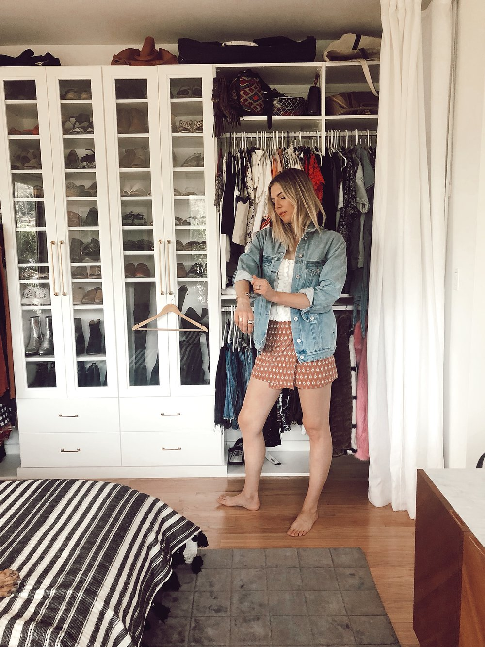5-tips-on-how-to-organize-and-design-your-dream-closet.jpg