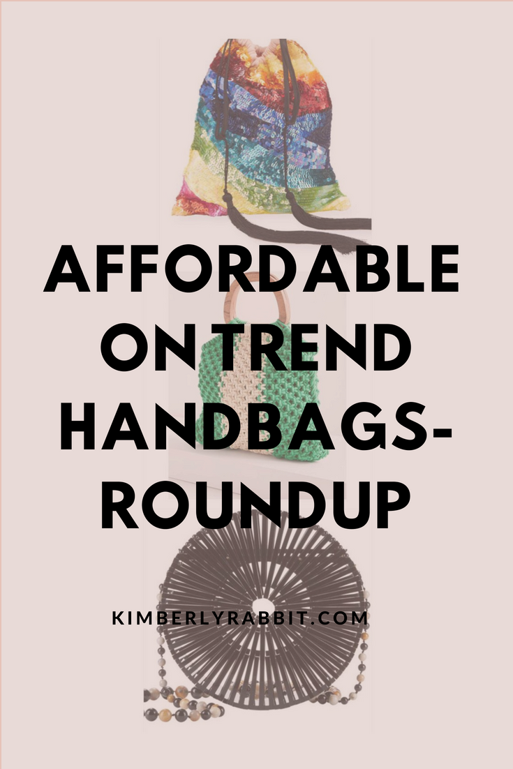 affordable-handbags-for-summer-roundup.jpg