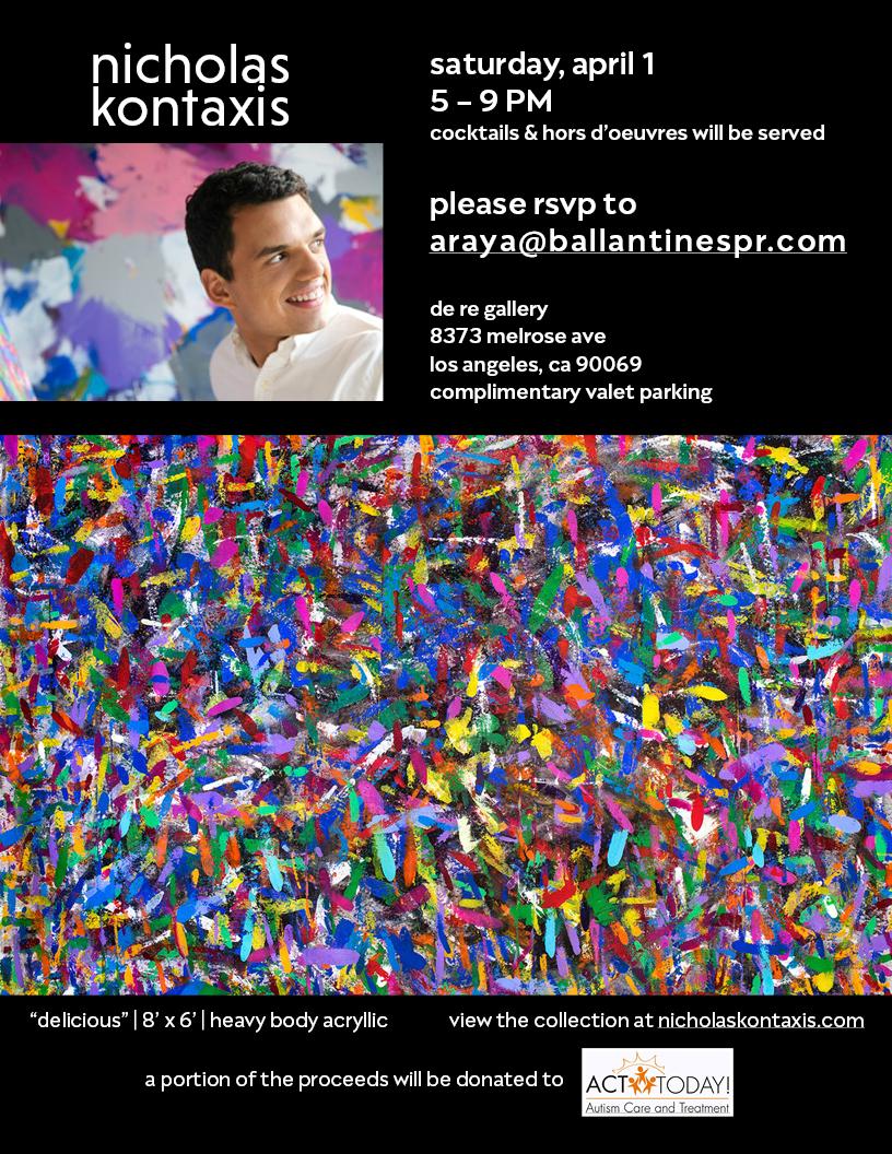 april1showinvite