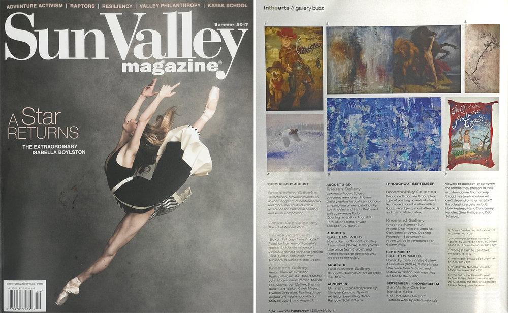 Sun Valley Magazine Summer 2017 Issue.jpg