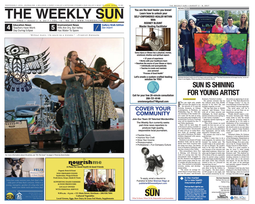 The Weekly Sun Aug2-8.jpg