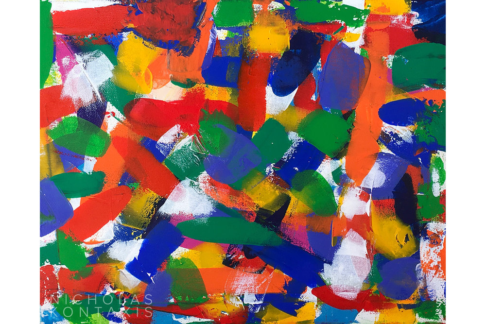 C5 Music Piece 16x20 copy.jpg