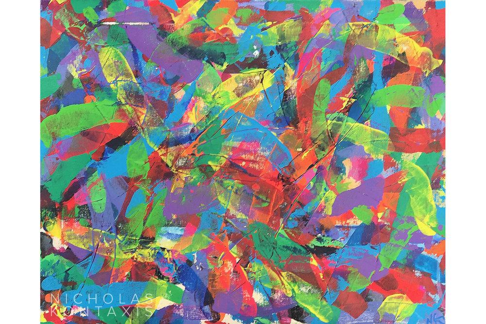 C25 Guacamole Sky 16 x 20 Crop copy.jpg