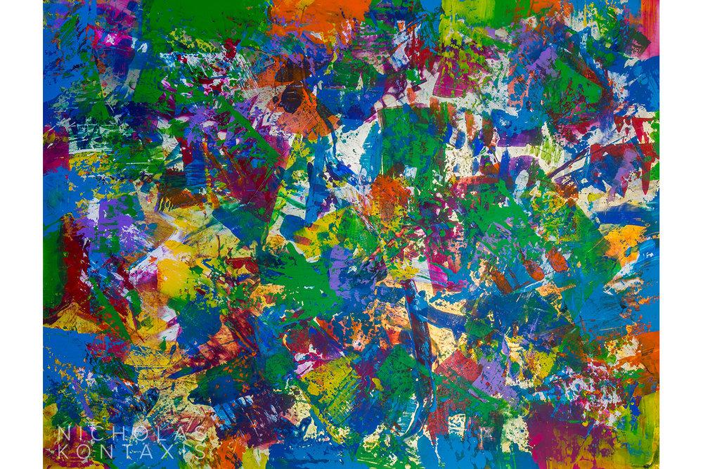 my puzzle 31x39.jpg