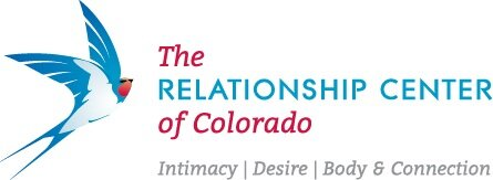 Denver Sex Therapy, Couples Therapy & Marriage Counseling