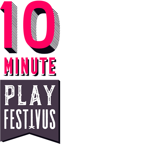 10 Minute Play Festivus