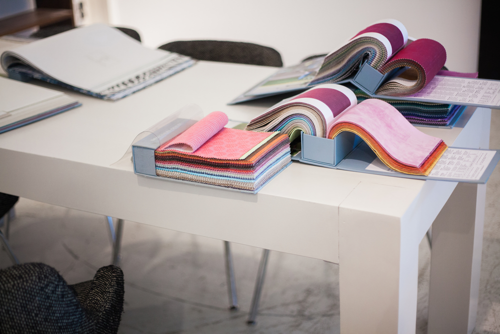 Jessica_Bataille_Studio_Javea_Interior_Designer_Spain_31.JPG