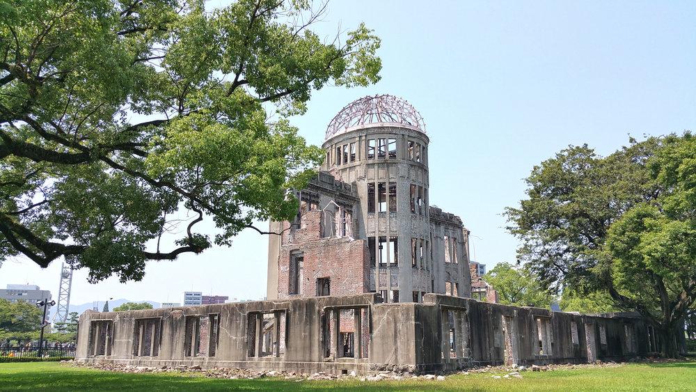 Hiroshima Peace Memorial 1.jpg