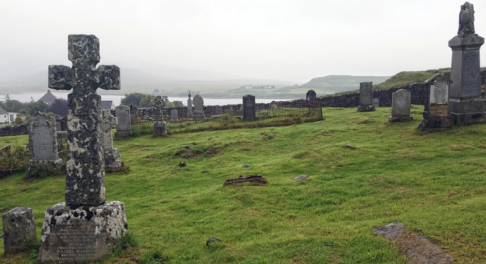 Old St Mary Looking to Townjpg.jpg