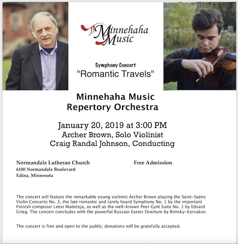 SYMPHONY CONCERT FLYER  FOR WEBJan 20 2019.png