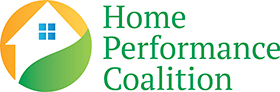home_performance_logo_0.jpg