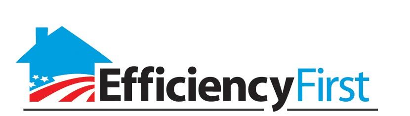 EF Logo Large.jpg