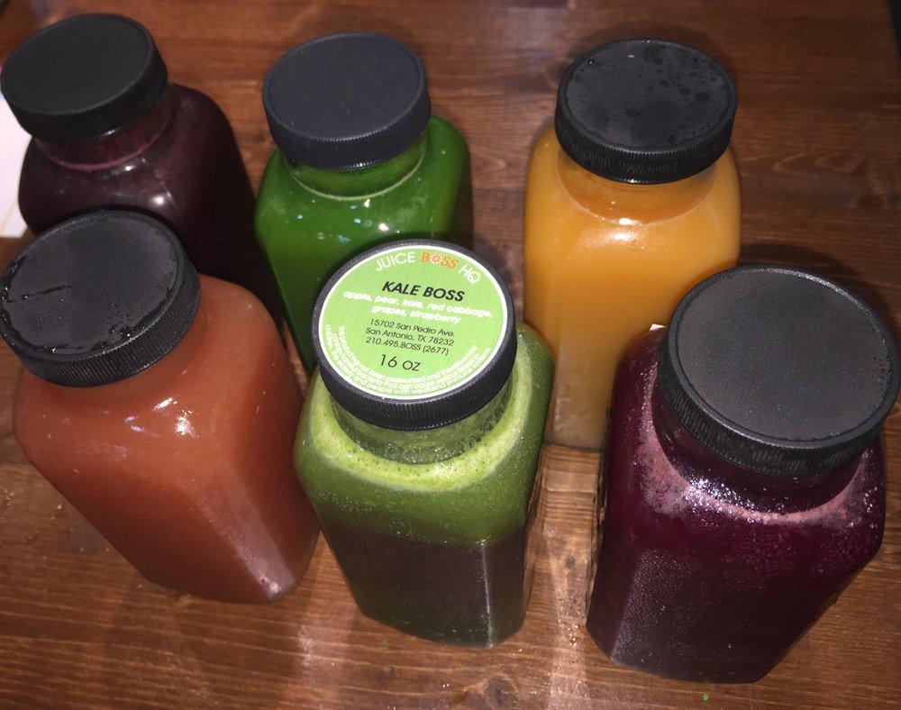 Juice Boss cleanse pic.JPG