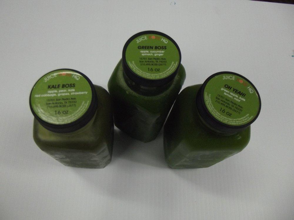 JUICEBOSS HQ green juices.jpg