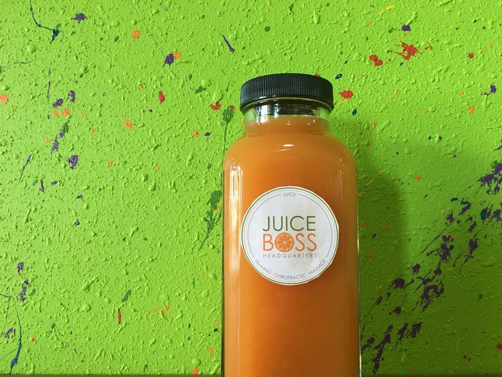 JuiceBoss single juice bottle.jpg