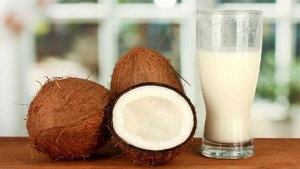 JUICEBOSS HQ coconut milk.jpg