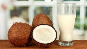 JUICEBOSS HQ coconut milk.jpg