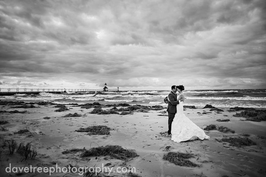 st_joseph_wedding_photographers_destination_ wedding_photographers_veranda_at_the_whitcomb_wedding01