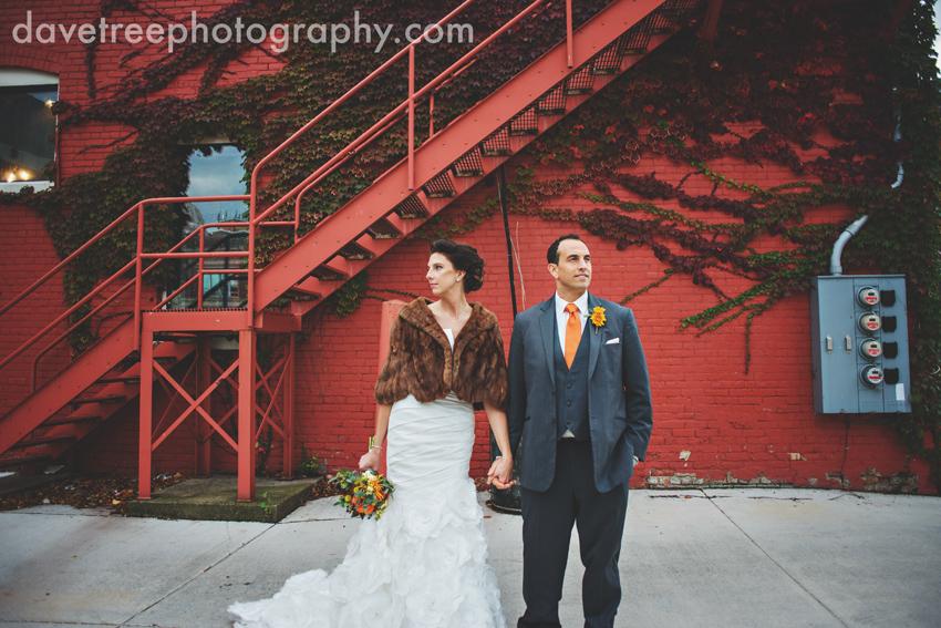 st_joseph_wedding_photographers_destination_ wedding_photographers_veranda_at_the_whitcomb_wedding02