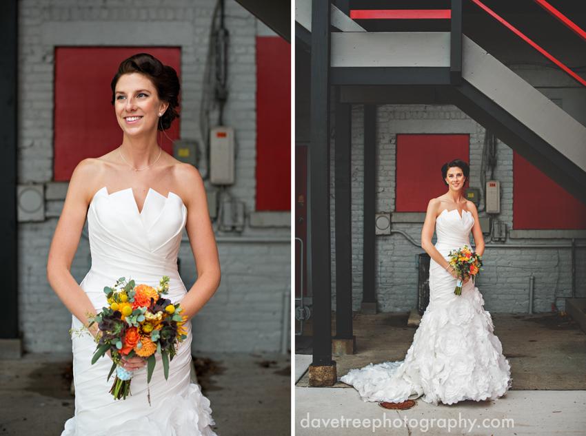 st_joseph_wedding_photographers_destination_ wedding_photographers_veranda_at_the_whitcomb_wedding03