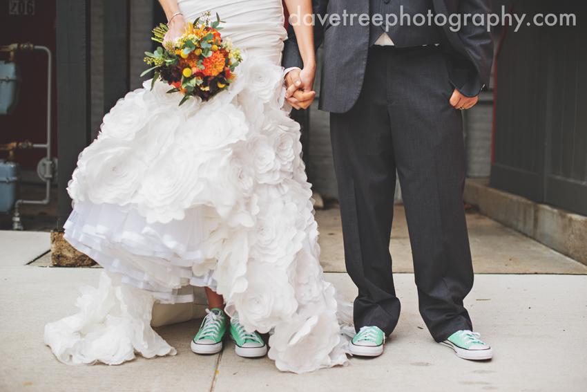 st_joseph_wedding_photographers_destination_ wedding_photographers_veranda_at_the_whitcomb_wedding04