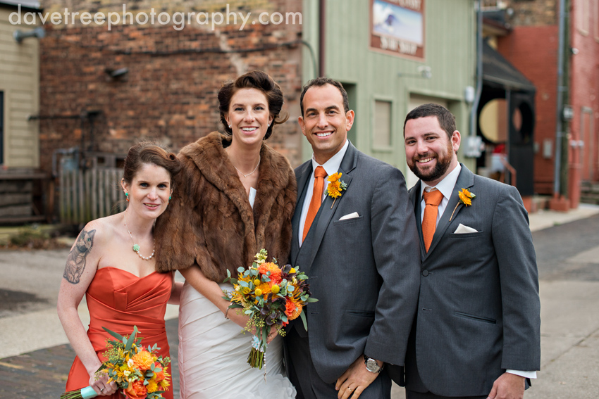 st_joseph_wedding_photographers_destination_ wedding_photographers_veranda_at_the_whitcomb_wedding05