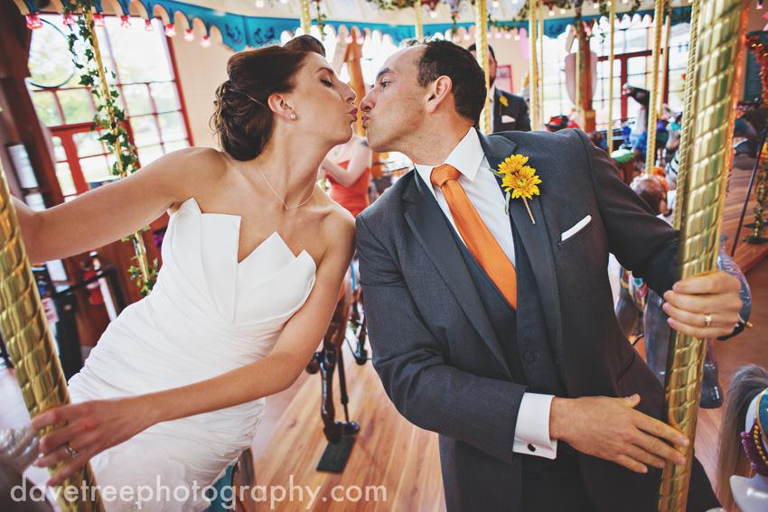 st_joseph_wedding_photographers_destination_ wedding_photographers_veranda_at_the_whitcomb_wedding06