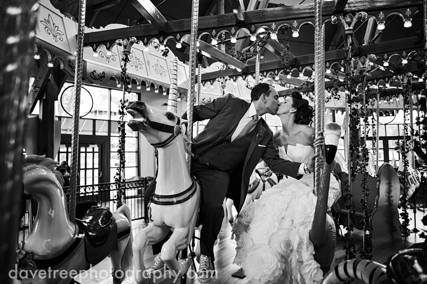 st_joseph_wedding_photographers_destination_ wedding_photographers_veranda_at_the_whitcomb_wedding07