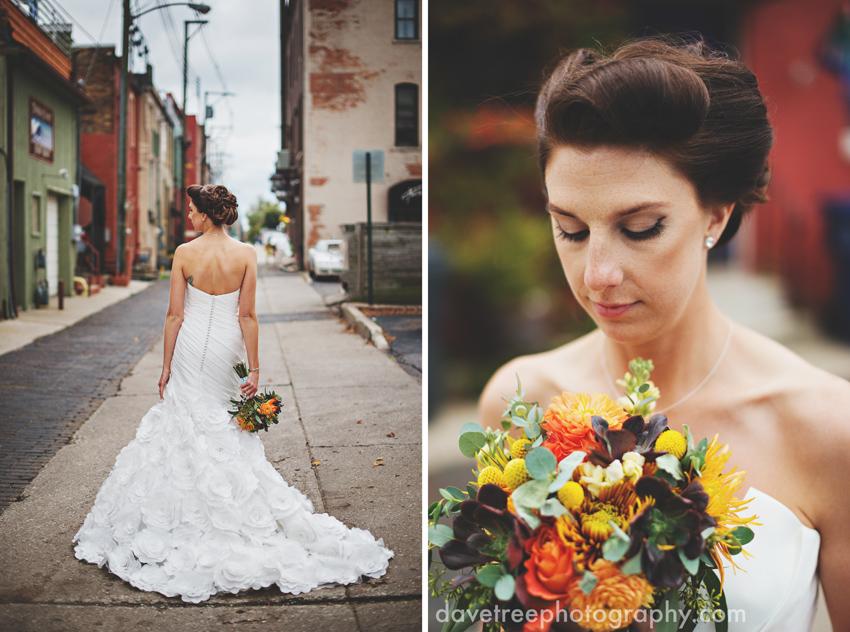 st_joseph_wedding_photographers_destination_ wedding_photographers_veranda_at_the_whitcomb_wedding08