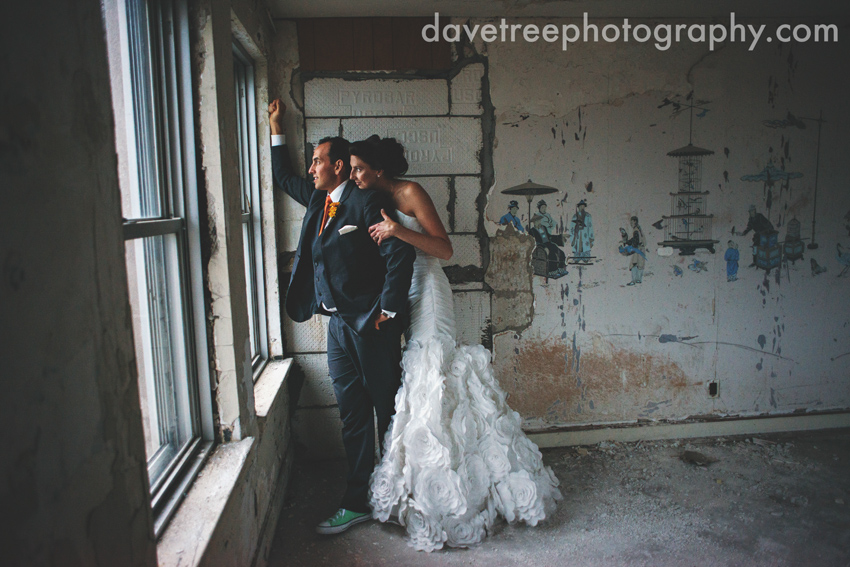 st_joseph_wedding_photographers_destination_ wedding_photographers_veranda_at_the_whitcomb_wedding09