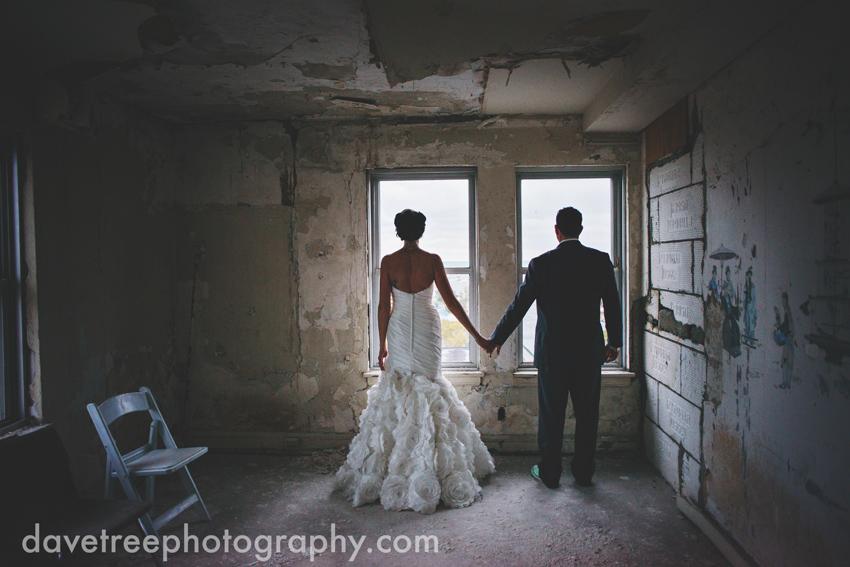 st_joseph_wedding_photographers_destination_ wedding_photographers_veranda_at_the_whitcomb_wedding10